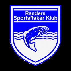 Randers Sportsfisker Klub